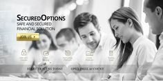 Before starting to trade in Binary Options, traders must understand the terminologies of Binary options to get their hands on binary options trading.