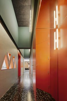 Gallery of Pizzeria Massa / FLEXOARQUITECTURA - 11