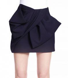 29 best Marc. images on Pinterest   Nice asses, Woman fashion and ... 06d1c7c15c35