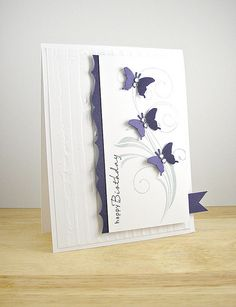 Butterfly Birthday2