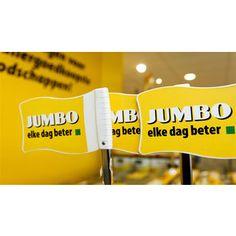Jumbo biedt zijn excuses aan en neemt eventueel maatregelen - Nieuws.nl