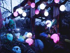 Nizaad's Birthday. by Amy Spanos, via Flickr
