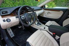 Volkswagen Passat CC on Bentley Mulliner wheels. Porsche, Audi, Volkswagen Interior, Volkswagen Jetta, Ducati, Bentley Mulliner, Lamborghini, Vw Cc, Passat B6