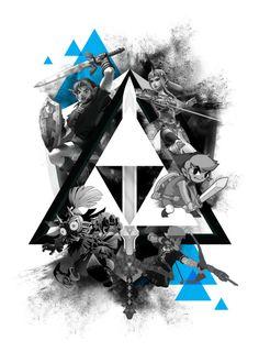 301 Best Displate posters images in 2019 | Batmobile, Daenerys, Eden
