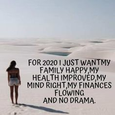 New year new you quotes mottos 2020 New year new you quotes mottos For 2020 I just want my family happy, my health improved, my mind right, my finances flowing and no drama. Positive Quotes, Motivational Quotes, Funny Quotes, Inspirational Quotes, Funny New Year Quotes, The Words, New Year Resolution Quotes, Year Resolutions, Quotes About New Year