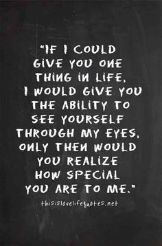 Birthday Quotes : thisislovelifequo… – Looking for Love Life Quotes, and … - Tabou - Zitate Funny Inspirational Quotes, Inspiring Quotes About Life, Great Quotes, Motivational Quotes, Cute Quotes For Girls, Quotes Girls, Little Sister Quotes, Sister Quotes Funny, Quotes About Sisters Love