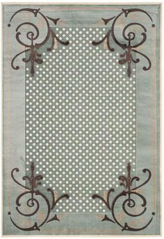 Transitional Rugs | Safavieh Rug Collection - Page 10