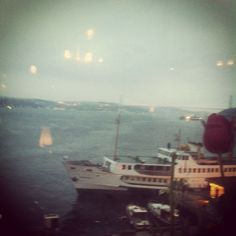 #surbalik Instagram photos | Websta #arnavutkoy #istanbul #vapur #bogaz