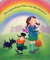 Kass kept asking where all her books about st. patricks day were. i guess i need to organize her books better because i could not find them! this one sounds cute!