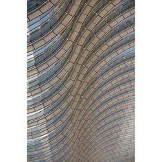 Optical illusions  #milano #milanocity #milanodavedere #myMilano #milanostupendaufficiale #milanoinsight #milanocityufficiale #piazza_Gae_Aulenti #Unicredit #art #skyscraper #architecture #frontage #Lombardia #lombardiadavedere #top_italia_photo #italia #Italiadavedere #top_lombardia_photo #cityscape #volgoitalia #volgolombardia #glass by dima91175