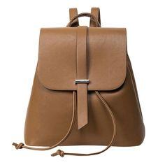 58bcca7d809b6 8 Best Mens Ashwood Leather Bags images