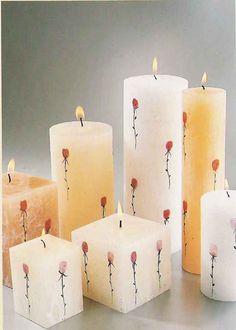 velas rosas http://www.africrafts.co.za/