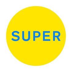 Pet Shop Boys – Super LEAKED ALBUM - http://freeleakedalbum.com/pet-shop-boys-super-leaked-album/