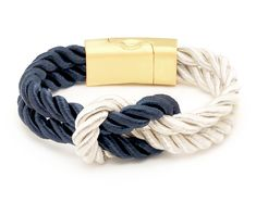 """Inspired by Italian cities famous worldwide for fashion, the collection """"Italian Dolce Vita"""" symbolizes the life of the Italian: Living every day as a new adventure. Blue And White, Navy Blue, Black, Official Store, New Adventures, Classic White, Jewelry Gifts, Bracelet Watch, Knot"""