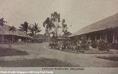 tanglin club - Google Search Singapore Photos, 19th Century, Island, Painting, Image, Revenge, Club, Google Search, Painting Art