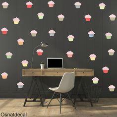 https://www.etsy.com/il-en/listing/218203036/free-shipping-cupcake-wall-decal-84-wall