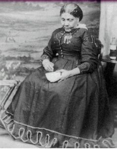 Mary Seacole 1805?-1881 Mary Seacole, is the second nurse of the Nightingale era.