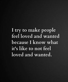 Relationships Quotes Top 337 Relationship Quotes And Sayings 36 - Relationship Quotes - Relationship Goals Quotes Deep Feelings, Mood Quotes, Life Quotes, Feeling Lonely Quotes, Feeling Unwanted Quotes, Reality Quotes, Quotes About Emotions, Worst Feeling Quotes, 2 Am Quotes