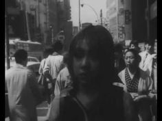 ▶ TETSUO - Is It Real ? (Dream Pop/Ambient/Psychedelic) - YouTube
