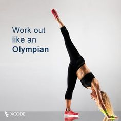 Entrenar es bello For Your Health, Health And Wellness, Health Fitness, Winter Olympics, Olympians, Sculpting, Cheer, Knowledge, Abs