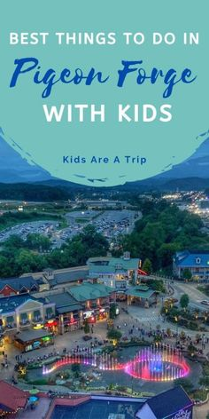 Best Family Vacations, Mountain Vacations, Family Vacation Destinations, Family Travel, Fun Vacations For Kids, Spring Break Family Vacations, Family Trips, Vacation Travel, Cruise Vacation