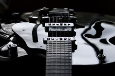 Gretsch 5125. Photo by Prem Krishnan. Gretsch, Mandolin, Cool Guitar, Dress Code, Musical Instruments, Make Me Smile, Guitars, Musicals, Play