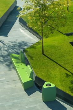 Коллекция Simple представляет собой композицию из трех элементов, предназначенную для оформления общественных городских пространств. Outdoor Furniture, Outdoor Decor, Sun Lounger, Simple, Home Decor, Hammock Chair, Homemade Home Decor, Chaise Longue, Interior Design