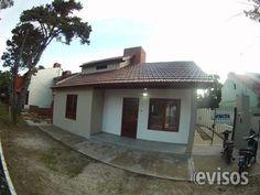 Venta casa en Ph a estrenar de 4 ambientes (149)  Casa en Ph a estrenar en barrio residencial de San Be ..  http://san-bernardo.evisos.com.ar/venta-casa-en-ph-a-estrenar-de-4-ambientes-149-id-967329