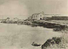 nabia/navia: Lenda do rio Arade Algarve, Rio, Portugal, Old Photos, Outdoor, Painting, Old Pictures, Outdoors, Vintage Photos