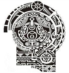 Taino Indian Tattoos - The Timeless Style of Native American Art - Tattoo Shops Near Me Local Directory - Waterproof Tattoo Sticker Wrestler Dwayne Johnson Half a Totem Tattoo Arm Sticker Shoulder Decorati - Maori Tattoos, Filipino Tattoos, Marquesan Tattoos, Samoan Tattoo, Fake Tattoos, Body Art Tattoos, Tattoos For Guys, Polynesian Tattoos, Polynesian Tribal