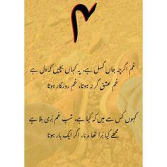 urdu deep sufi kalam aesthetic Aesthetic Poetry, Sufi, Urdu Poetry, Arabic Calligraphy, Deep, Arabic Calligraphy Art