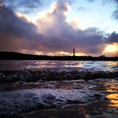 #2standupguys#bayshore#aguahedionda#carlsbad#carlsbadlagoon#sandiego#sup#standup#standuppaddle#standuppaddleboard#standuppadleboarding#sunset by 2standupguyspaddleboarding