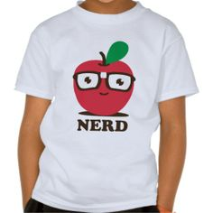 >>>Smart Deals for          	Back to School Nerd - Kids Shirt (boy)           	Back to School Nerd - Kids Shirt (boy) online after you search a lot for where to buyReview          	Back to School Nerd - Kids Shirt (boy) Review on the This website by click the button below...Cleck Hot Deals >>> http://www.zazzle.com/back_to_school_nerd_kids_shirt_boy-235803755126318214?rf=238627982471231924&zbar=1&tc=terrest