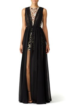 Page 2 of 5 - Find Gala Dresses & Gowns from Rent the Runway. Get free dry-cleaning, returns, and a back-up size with all Gala Dresses & Gowns. Gala Gowns, Gala Dresses, Event Dresses, Party Gowns, Long Dresses, Black Tie Gown, Summer Gowns, Dress Images, Beautiful Gowns