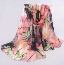 Fantastic rose print and its only a scarf Classic Outfits, Classic Clothes, Fall Accessories, Womens Scarves, Tie Dye Skirt, Kimono Top, Chiffon, Ballet Skirt, Velvet