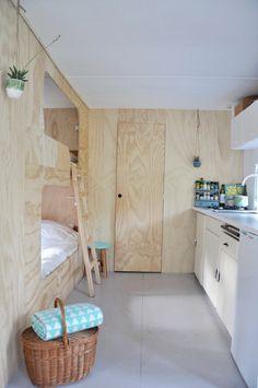 Camping life - Bakkum, the Netherlands http://www.marktplaats.nl/a/vakantie/vakantiehuizen-nederland/m1069160155-mooie-caravan-op-camping-bakkum-te-huur.html?c=9b26ed2a557deff636f4f8b9c5b7a618