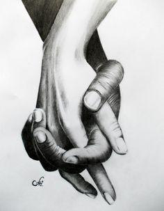 Romantic Drawings Tumblr Same love
