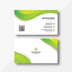 abstract,background,banner,branding,business,card,company,contact,corporate,creative,id,identity,letterhead,logo,modern,name,office,print,stationery,template,wave,green,curves,psd Free Business Cards, Modern Business Cards, Business Card Design, Creative Business, Pink Marble Background, Transparent Business Cards, Letterhead Logo, Abstract Waves, Wave Design