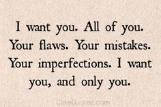 Looking for boyfriend quotes? There are cute love quotes for boyfriend that help you to share your feelings with your best friend (BoyFriend) perfectly. Now Quotes, Love Quotes Funny, Inspirational Quotes About Love, Life Quotes, Qoutes, Hilarious Quotes, Sassy Quotes, Love Quotations, Funny Quotes For Husband