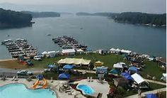 Smith Mountain Lake Fishing Spots - Bing Images