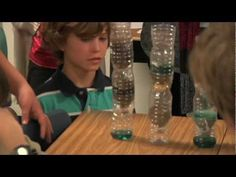 #STEM School Short Film - This is so great to watch.