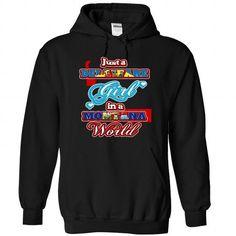 JustXanh003-045-MONTANA - #cool sweatshirt #sweater jacket. PRICE CUT => https://www.sunfrog.com/Camping/1-Black-83832384-Hoodie.html?68278