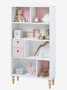 Wall display nursery changing tables 29 new ideas Ikea Bedroom Furniture, Reupholster Furniture, Living Furniture, Kids Furniture, Feature Wall Bedroom, Accent Walls In Living Room, Wall Decals For Bedroom, Living Room Quotes, Transforming Furniture