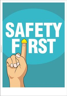 Safety Slogans – Safety Poster Shop – Page 2