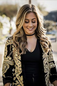 The one and only amazing Shawn! Shawn Johnson Gymnast, Haircuts For Men, Men's Haircuts, Dark Haired Men, Baby Girl Drawing, Dark Blonde Hair Color, Gymnastics Pictures, Female Gymnast, Blonde Women