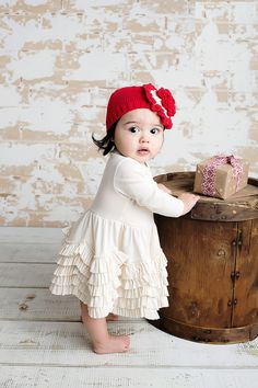 holiday 2014: From Lemon Loves Layette. www.lemonloveslayette.com