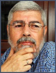 El refajo y el voto voluntario (2 de 2) / Por Guillermo Cifuentes