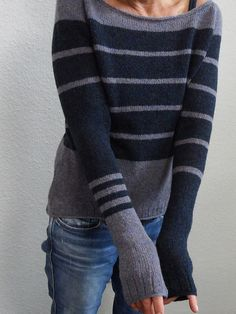 Ravelry: Project Gallery for Seashore pattern by Isabell Kraemer