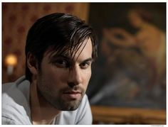Maximilian Simonischek - Google Search Beautiful People, Google Search, Fictional Characters, Fantasy Characters