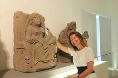 QUANDO UN MUSEO ADOTTA UN ALTRO MUSEO: LA CAPPELLA SANSEVERO DI NAPOLI ADOTTA UNA MATUTA DEL MUSEO CAMPANO a cura di Redazione - http://www.vivicasagiove.it/notizie/un-museo-adotta-un-altro-museo-la-cappella-sansevero-napoli-adotta-matuta-del-museo-campano/